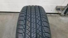 Michelin Latitude Tour HP  225 65 17   € 105 pst all in.